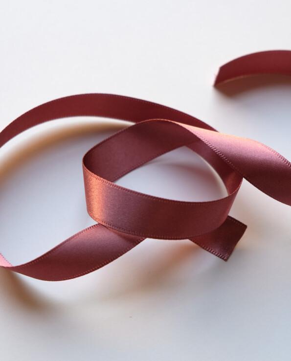 Schleifenband