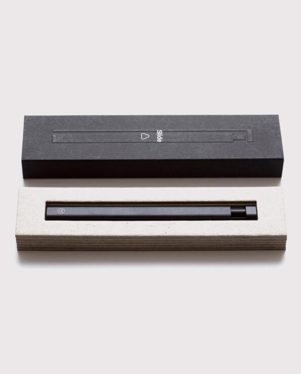 HMM Slide Kugelschreiber